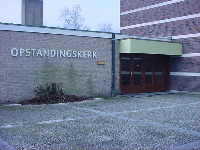 date online Zwolle